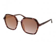 Slnečné okuliare Guess - Guess GU7557 74Z