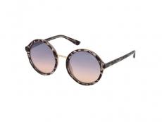 Slnečné okuliare Guess - Guess GU7558 20W