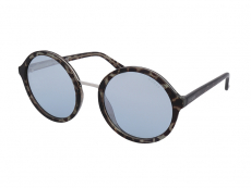 Slnečné okuliare Guess - Guess GU7558 89X