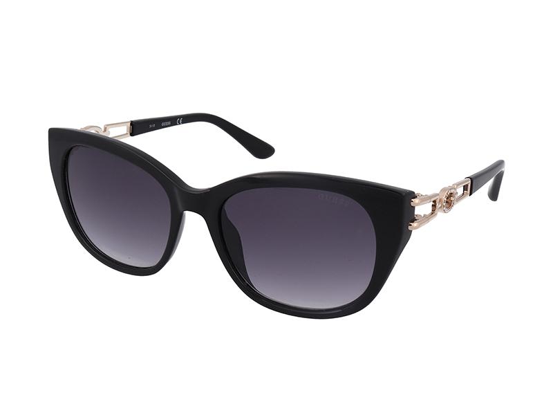 Slnečné okuliare Guess GU7562 05B