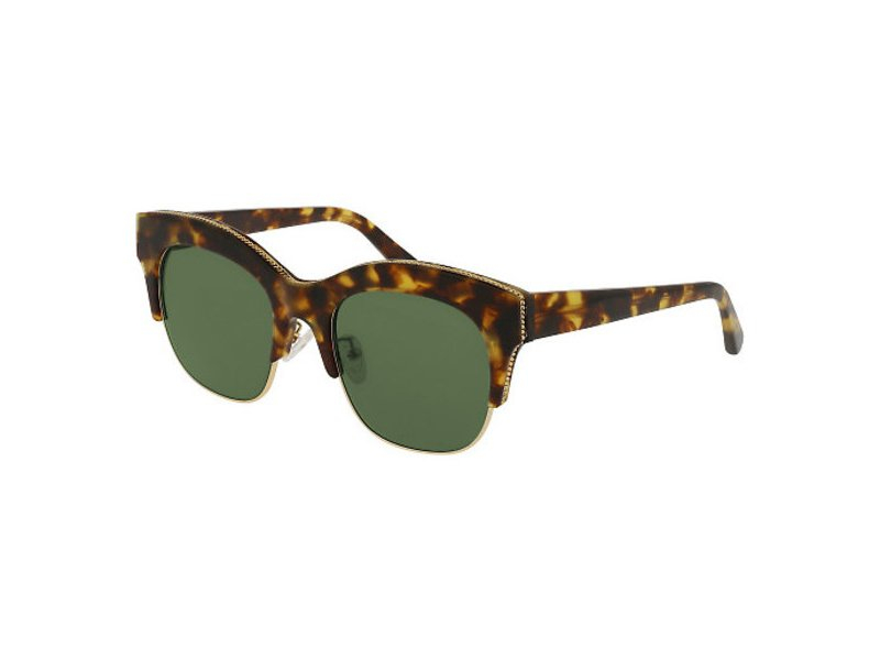 Slnečné okuliare Stella McCartney SC0075S-003