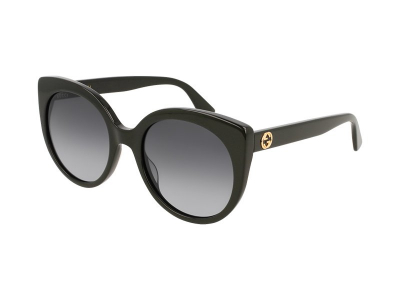 Slnečné okuliare Gucci GG0325S-001
