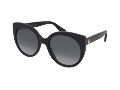 Slnečné okuliare Gucci GG0325S 001