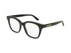 Dioptrické okuliare Gucci - Gucci GG0349O-005