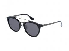 Slnečné okuliare Panthos - Alexander McQueen MQ0037S 003