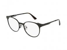 Dámske dioptrické okuliare - Alexander McQueen MQ0133O 001