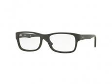 Dioptrické okuliare Ray-Ban - Ray-Ban RX5268 5582