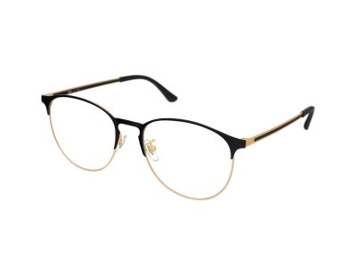 Dioptrické okuliare Ray-Ban RX6375 2890