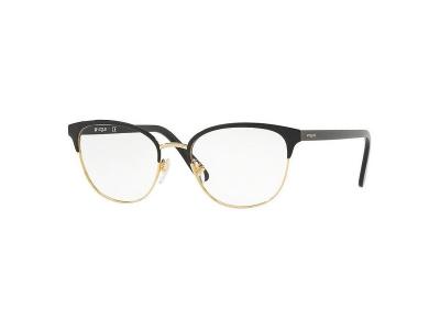 Dioptrické okuliare Vogue VO4088 352