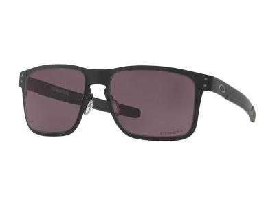Slnečné okuliare Oakley OO4123 412311