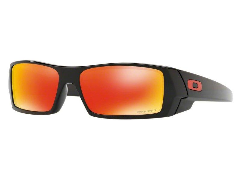 Slnečné okuliare Oakley OO9014 901444