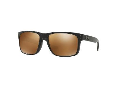 Slnečné okuliare Oakley OO9102 9102D7