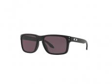 Slnečné okuliare Oakley - Oakley OO9102 9102E8