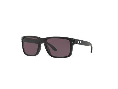 Slnečné okuliare Oakley OO9102 9102E8