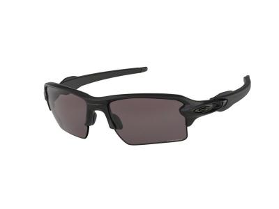 Slnečné okuliare Oakley OO9188 918873