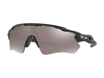 Slnečné okuliare Oakley OO9208 920851