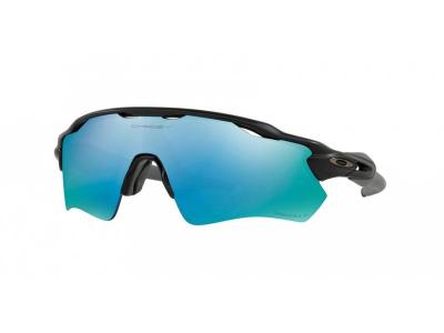 Slnečné okuliare Oakley OO9208 920855