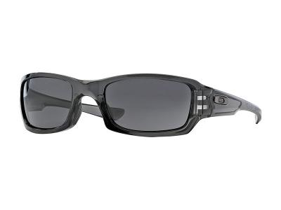 Slnečné okuliare Oakley OO9238 923805