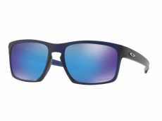 Slnečné okuliare Oakley - Oakley OO9262 926245