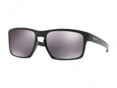 Slnečné okuliare Oakley - Oakley OO9262 926246