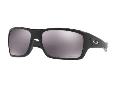 Slnečné okuliare Oakley OO9263 926342