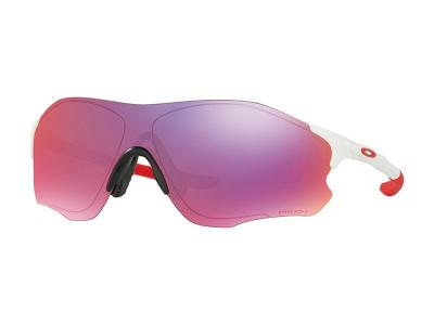 Slnečné okuliare Oakley OO9308 930806