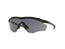 Slnečné okuliare Oakley - Oakley OO9343 934301