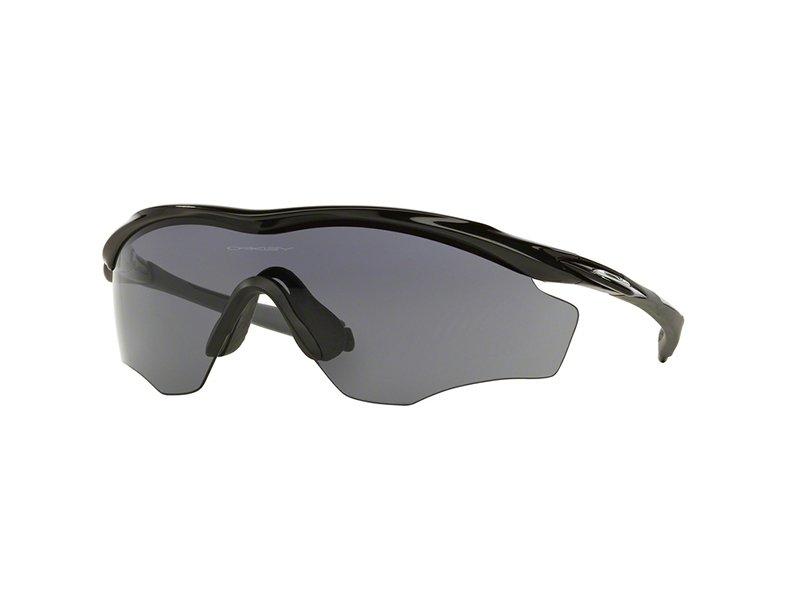 Slnečné okuliare Oakley OO9343 934301
