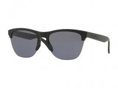 Slnečné okuliare Clubmaster - Oakley OO9374 937401