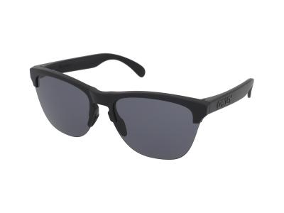 Slnečné okuliare Oakley OO9374 937401