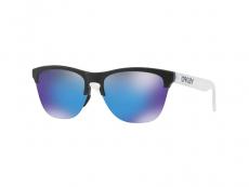 Slnečné okuliare Clubmaster - Oakley OO9374 937402