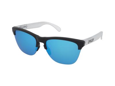 Slnečné okuliare Oakley OO9374 937402