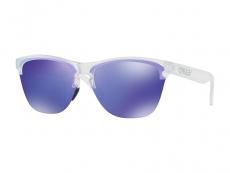 Slnečné okuliare Oakley - Oakley OO9374 937403