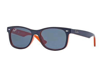 Slnečné okuliare Ray-Ban RJ9052S 178/80