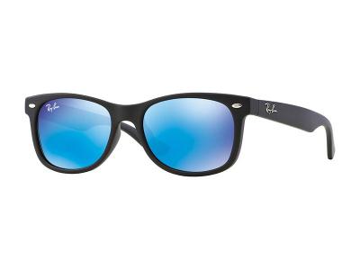Slnečné okuliare Ray-Ban RJ9052S 100S55