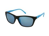 Slnečné okuliare Alensa Sport Black Blue Mirror