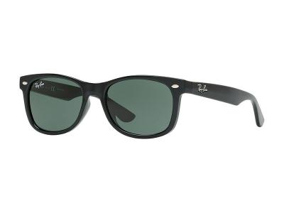 Slnečné okuliare Slnečné okuliare Ray-Ban RJ9052S - 100/71