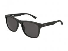 Slnečné okuliare Puma - Puma PE0051S 002