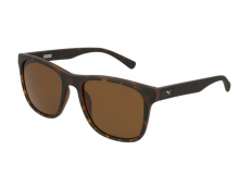 Športové okuliare Puma - Puma PE0051S 003