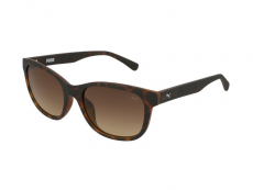 Slnečné okuliare Puma - Puma PE0006S 005