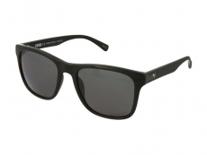Športové okuliare Puma - Puma PE0051S 001
