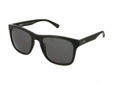 Slnečné okuliare Puma - Puma PE0051S 001