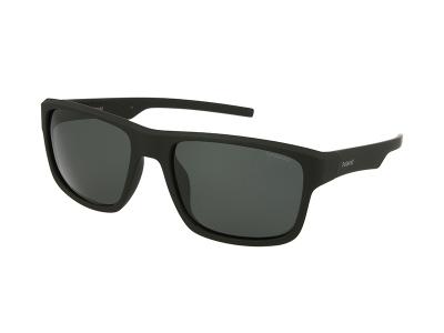 Slnečné okuliare Polaroid PLD 3018/S DL5/JY