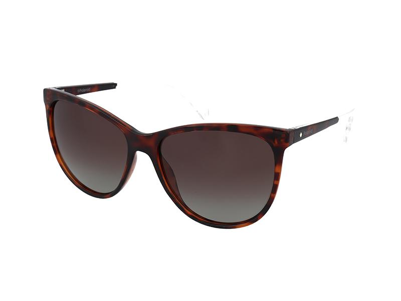 Slnečné okuliare Polaroid PLD 4058/S 086/LA