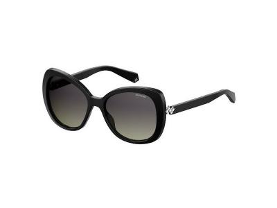 Slnečné okuliare Polaroid PLD 4063/S/X 807/WJ