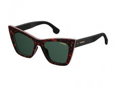 Slnečné okuliare Carrera - Carrera CARRERA 1009/S 86/HA