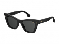 Slnečné okuliare Cat Eye - Carrera CARRERA 1009/S 807/IR