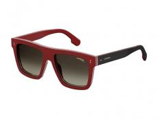 Slnečné okuliare Carrera - Carrera CARRERA 1010/S C9A/HA