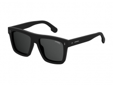 Slnečné okuliare Carrera - Carrera CARRERA 1010/S 003/IR