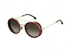 Slnečné okuliare okrúhle - Carrera CARRERA 167/S DDB/HA